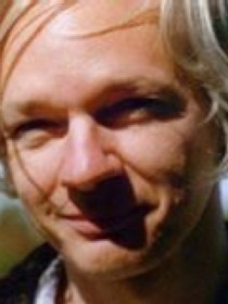 Jihlava: Julian Assange to Inspire Documentarians